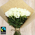 50-roses-blanches-5312.jpg
