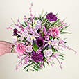 Bouquet-tendresse_VPorte.jpg