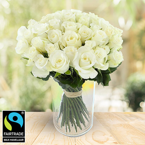 50-roses-blanches-6558.jpg