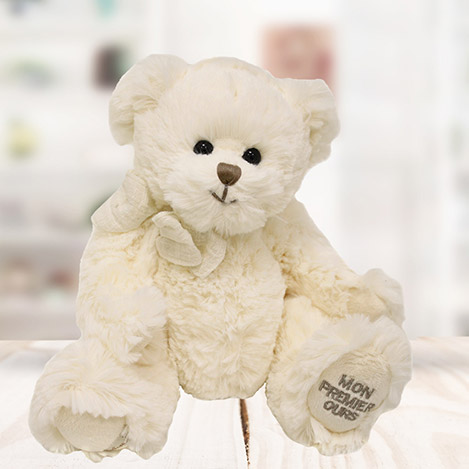 white-miracle-xl-et-son-ourson-3167.jpg