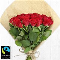 40-roses-rouges-200-5293.jpg