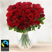 40-roses-rouges-200-6560.jpg