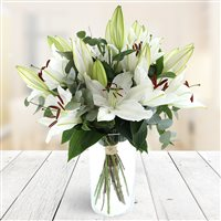 bouquet-de-lys-blancs-200-6845.jpg